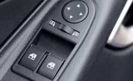 Lada Granta Drive Active