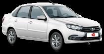 Renault Logan NEW